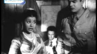 Dilruba - Old B/W Hindi Movie Dilruba Part - 2