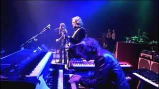 Watch Black Crowes Don