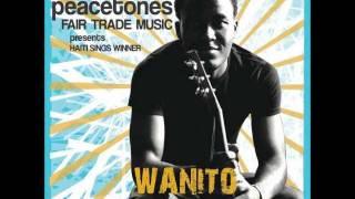 Wanito - Biyografi Mwen