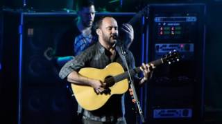 Watch Dave Matthews Band Sugar Will video