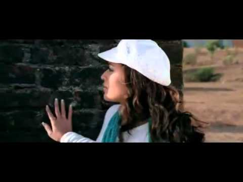 Very Nice Song Rahat Fateh Ali Khan    Jaan Ve Jaan Le Haal E Dil video