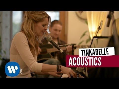TinkaBelle - Ireland