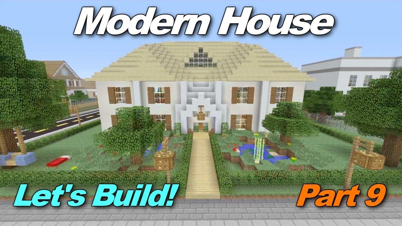 terrific minecraft house ideas xbox ideas plan 3d house