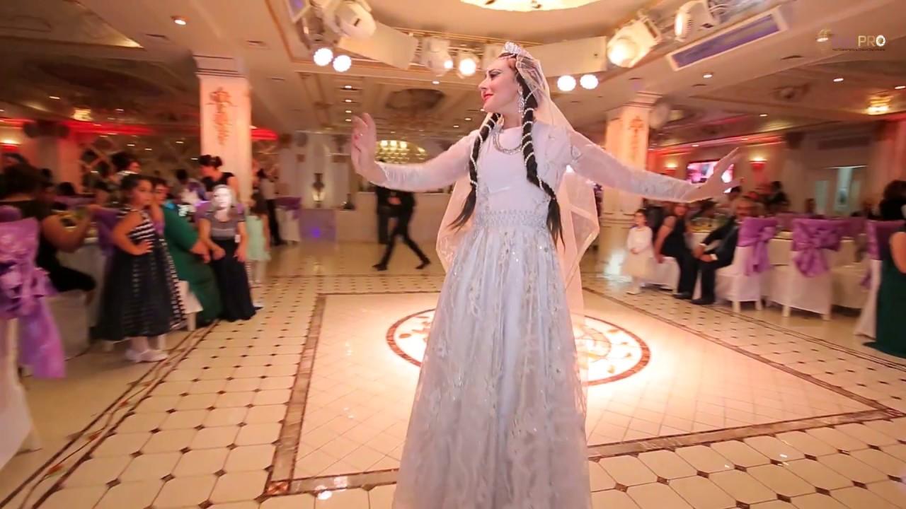 Поздравления на свадьбе в азербайджане 64