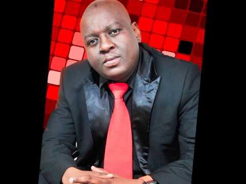 Professor Jay - Ndio Mzee (official Audio Song) video
