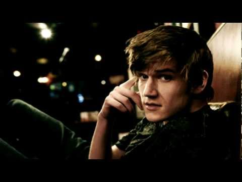 Bo Burnham - Nerds