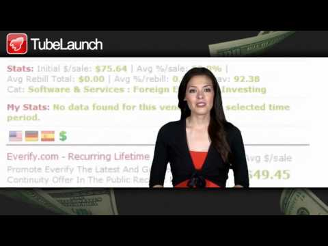 How to Make Money Online uploading videos using TubeLaunch secrets