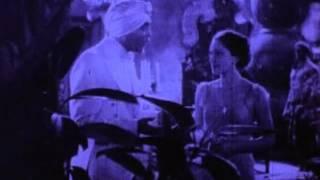 Rose Hobart (1936) by Joseph Cornell