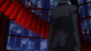 [AMV] Psycho pass s - psycho ft ty dolla sign