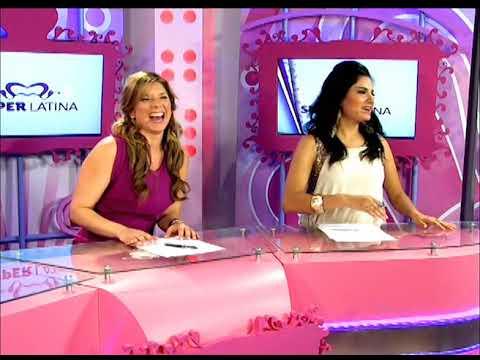 Los divorcios más escandalosos: Don Omar y Jackie Guerrido, amenazas y agresiones - Parte 4