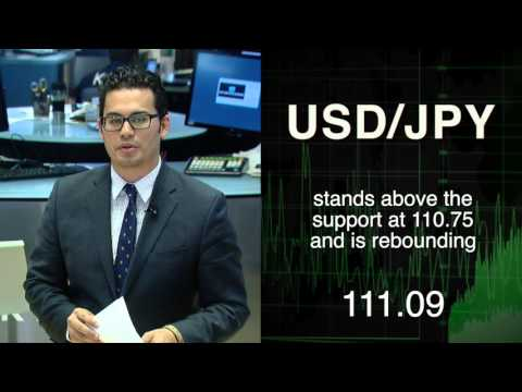 04/25: Stocks slide on data and energy stocks, USD faces mixed moves (14:00ET)
