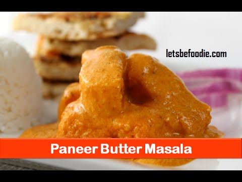 http://letsbefoodie.com/Images/Paneer-Butter-Masala-Curry-Recipe.png