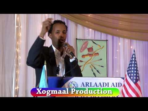 Happy Khaliif Qosolka Aduunka Sheekooyin Cusub by Deeqdarajo