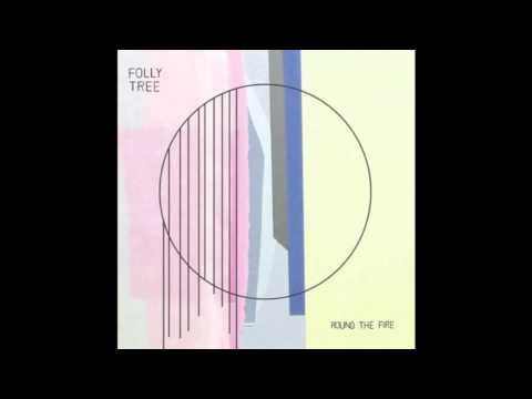 Folly - Sweat Water Death
