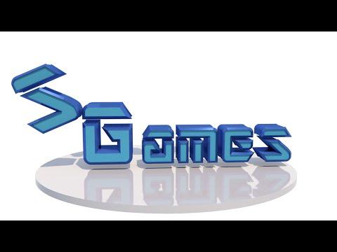 Splash Tv Games Jueves 30 De Julio 2015