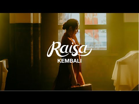 Download Raisa - Kembali    Mp4 baru