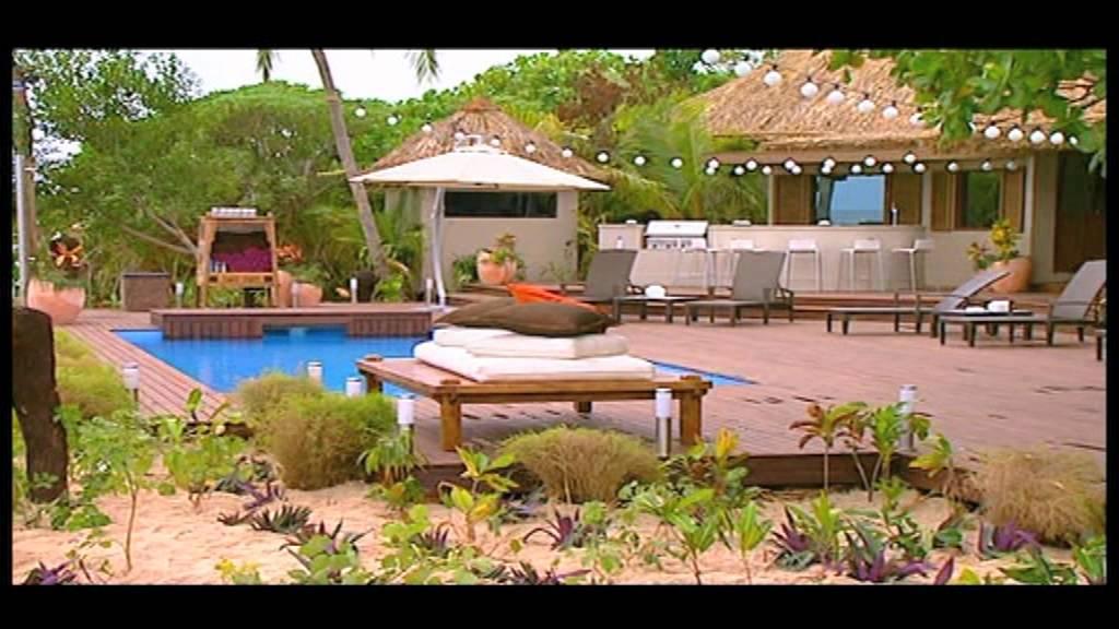 'Love Island' star Mike Thalassitis dead at 26| Latest ...