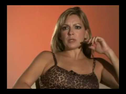 portuguesas a fazer sexo cameras de sexo