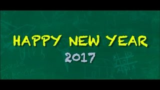 Haraamkhor | Happy 2017
