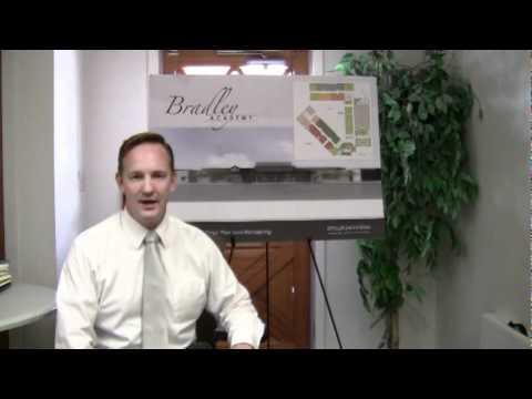 Bradley Academy of Excellence - Parent Testimonial