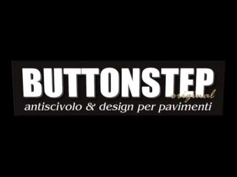 buttonstep music
