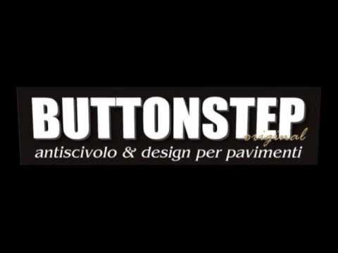 buttonstep music