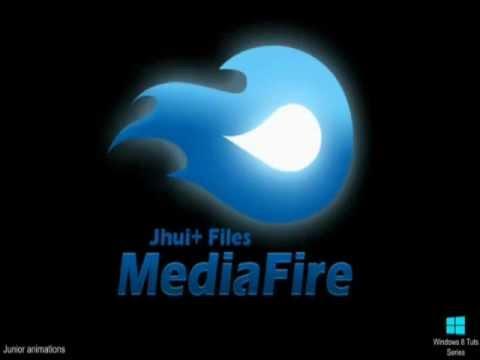 Descargar Windows 8 pro x64 Mediafire (100% Funcionable)