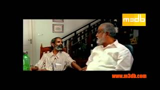 Spirit - Spirit  Malayalam Movie Original Trailer-2-HD.mp4