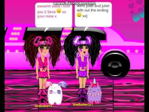 Me And My Buba♥ Xxx video