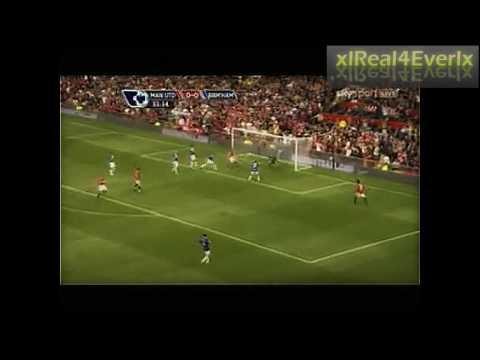 Lionel Messi vs. C. Ronaldo vs. Wayne Rooney vs. Drogba l Spain vs. England l