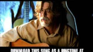 Watch Randy Owen Holding Everything video