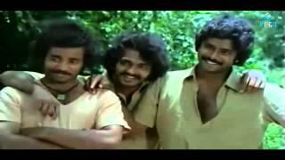Pandavulu - Manavoori Pandavulu Movie - Part 11