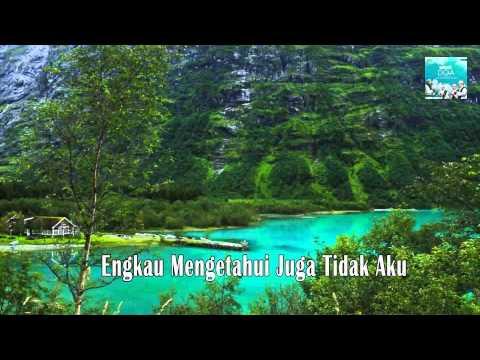 Doa Istikharah - Unic video