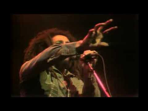 ♫ ♕ Bob Marley ♕ War HD ♫