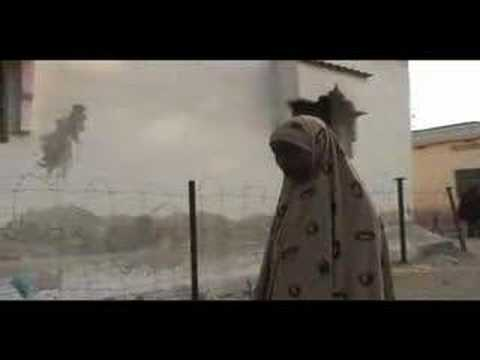 Documentary: A World of Conflict Ch.2 - Somalia