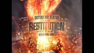 Watch Guttah Boi Status They Ain