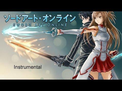 Sword Art Online Tribute