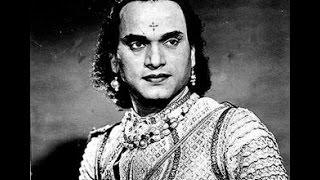 Syamala Tamil Full Movie | M K Thyagaraja Bhagavathar | S Varalakshmi | Star Movies