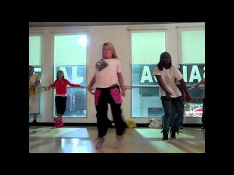 Big Sean- Dance Ass video Willdabeast