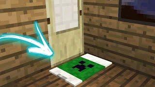 COMO FAZER TAPETE PERSONALIZADO NO MINECRAFT PE 1.1 (Minecraft Pocket Edition 1.1)