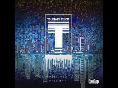 Weezy/Tired - Bombay (Tsunami Mixtape)