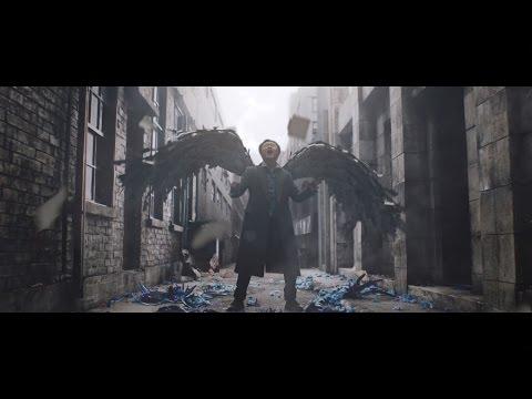 桑田佳祐 - 君への手紙 (Full ver.)