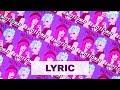 NERVO Feat. Ryann   Emotional (Official Lyric Video HD)