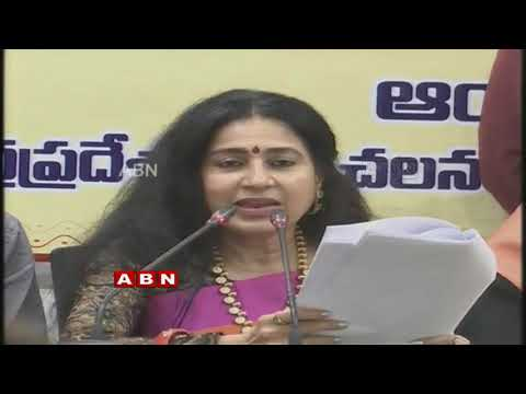 AP Govt Announces 2015 TV Nandi Awards