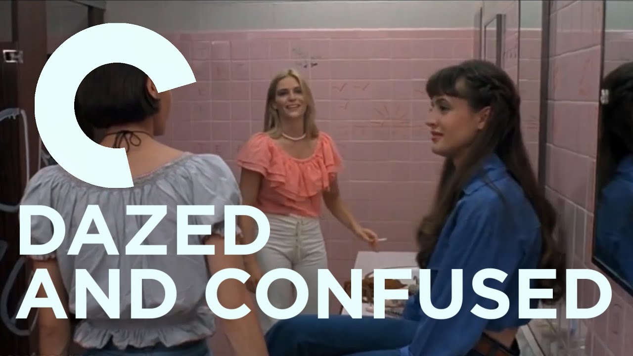 Mark vandermeulen dazed and confused