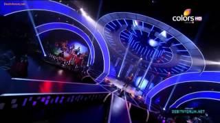 download lagu Woh Lamhe Wo Baatein Koi Na Jane By Himesh gratis