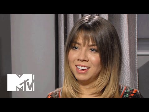 Netflix Stars Jennette McCurdy, Taylor Schilling & More Give Tips for Binge Watching | MTV