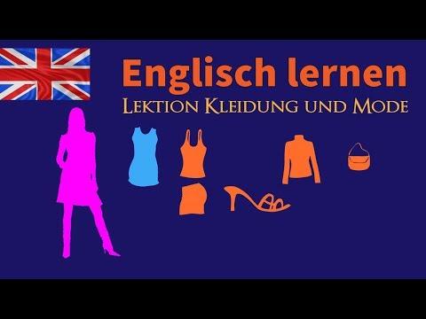 Kennenlernen in englisch