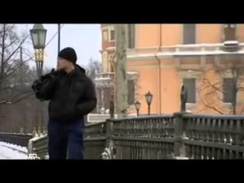 ДДТ, Юрий Шевчук - Новая жизнь
