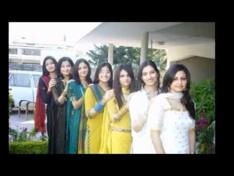 Kadi Sadi Gali Bhul K V Aya Karo video